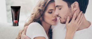 a férfiak erekciójának fokozására nincs erekció a feleség megcsalásával vagy sem