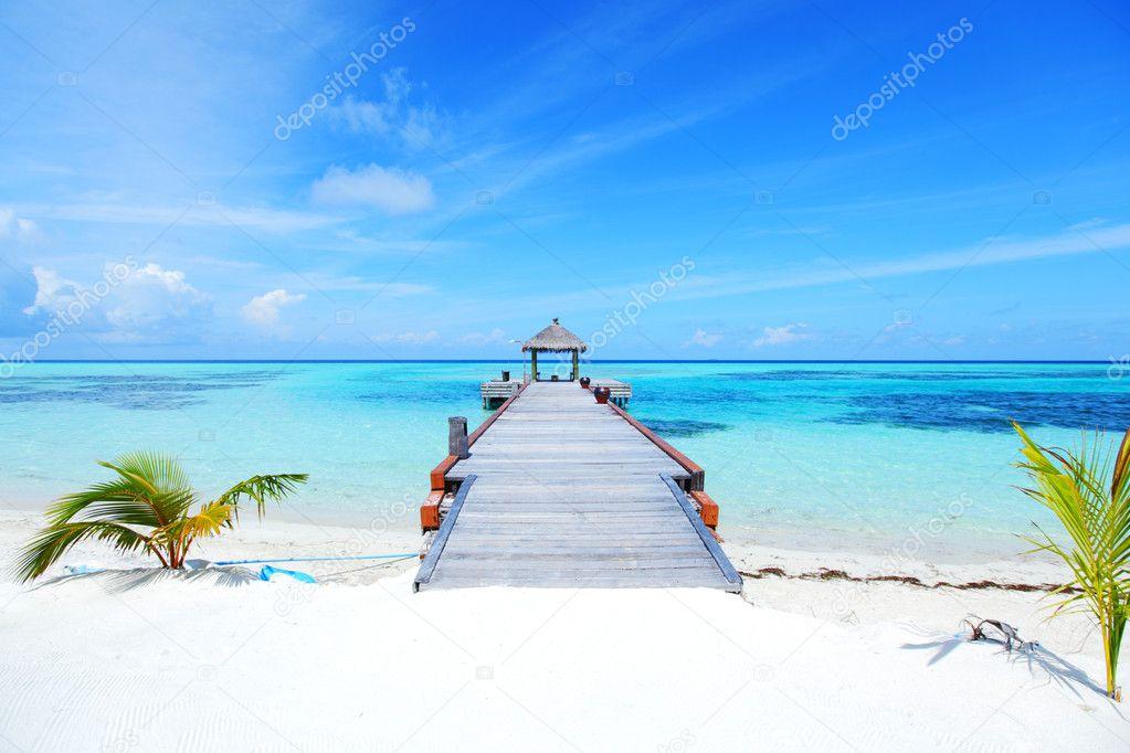 fotó a tengerparton egy erekcióval