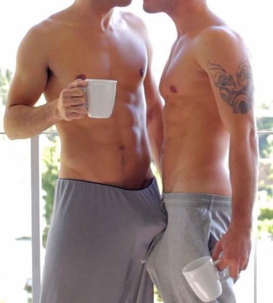 a reggeli erekció rendben van)
