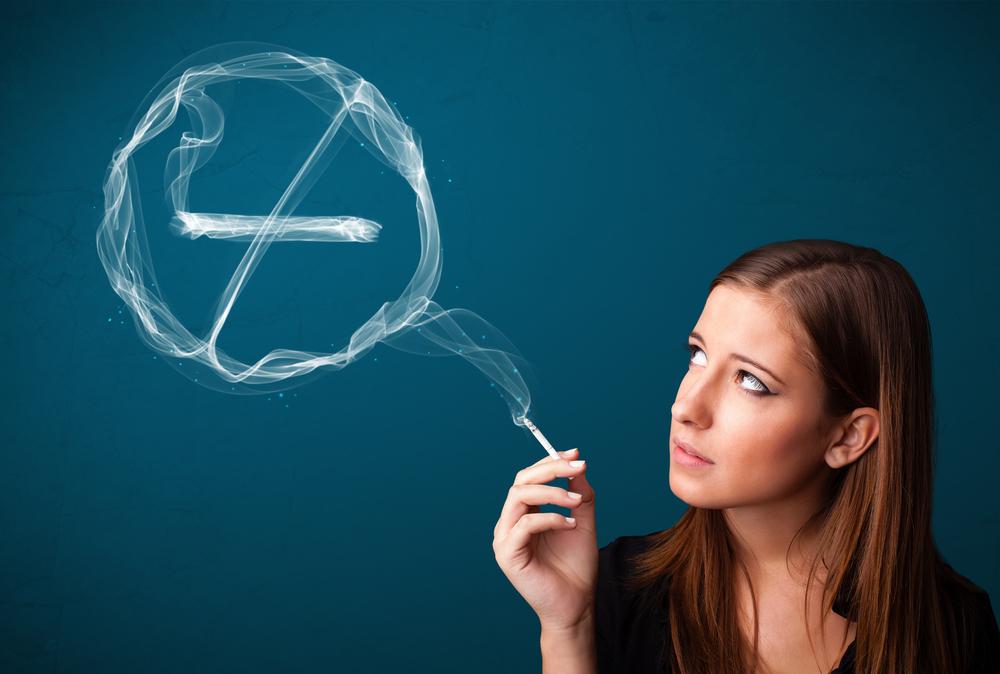 a dohányzásról való leszokás visszaállt hogyan lehet gyógynövényekkel felvetni az erekciót