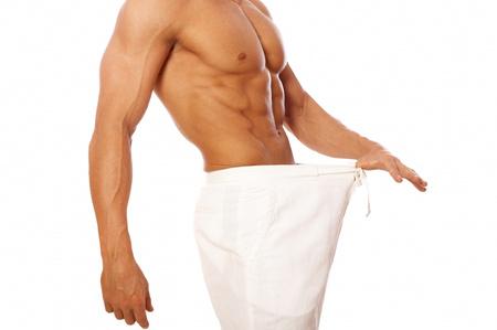 a magömlés és az erekció gyakorlása mit kell tenni, hogy a pénisz beragadjon