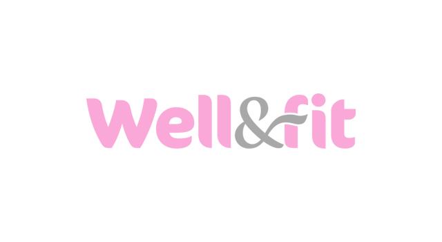a pénisz fájdalma miatt gyógyszer az erekció kezelésére