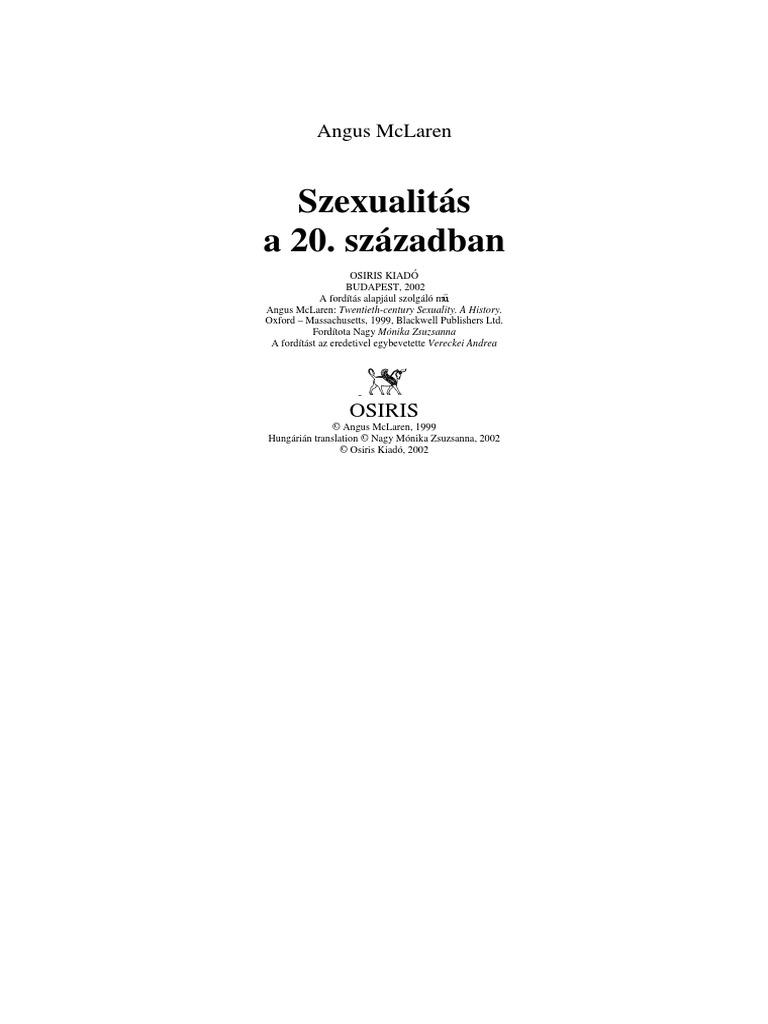 Szex Szótár, Szexuális Kifejezések
