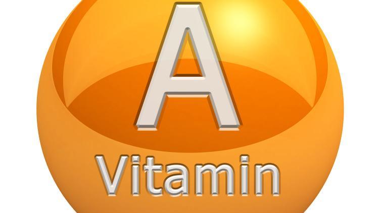 milyen vitaminokat kell inni a jó erekció érdekében)
