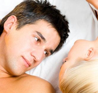 tabletták az erekció javítására a reggeli erekció rejtélye