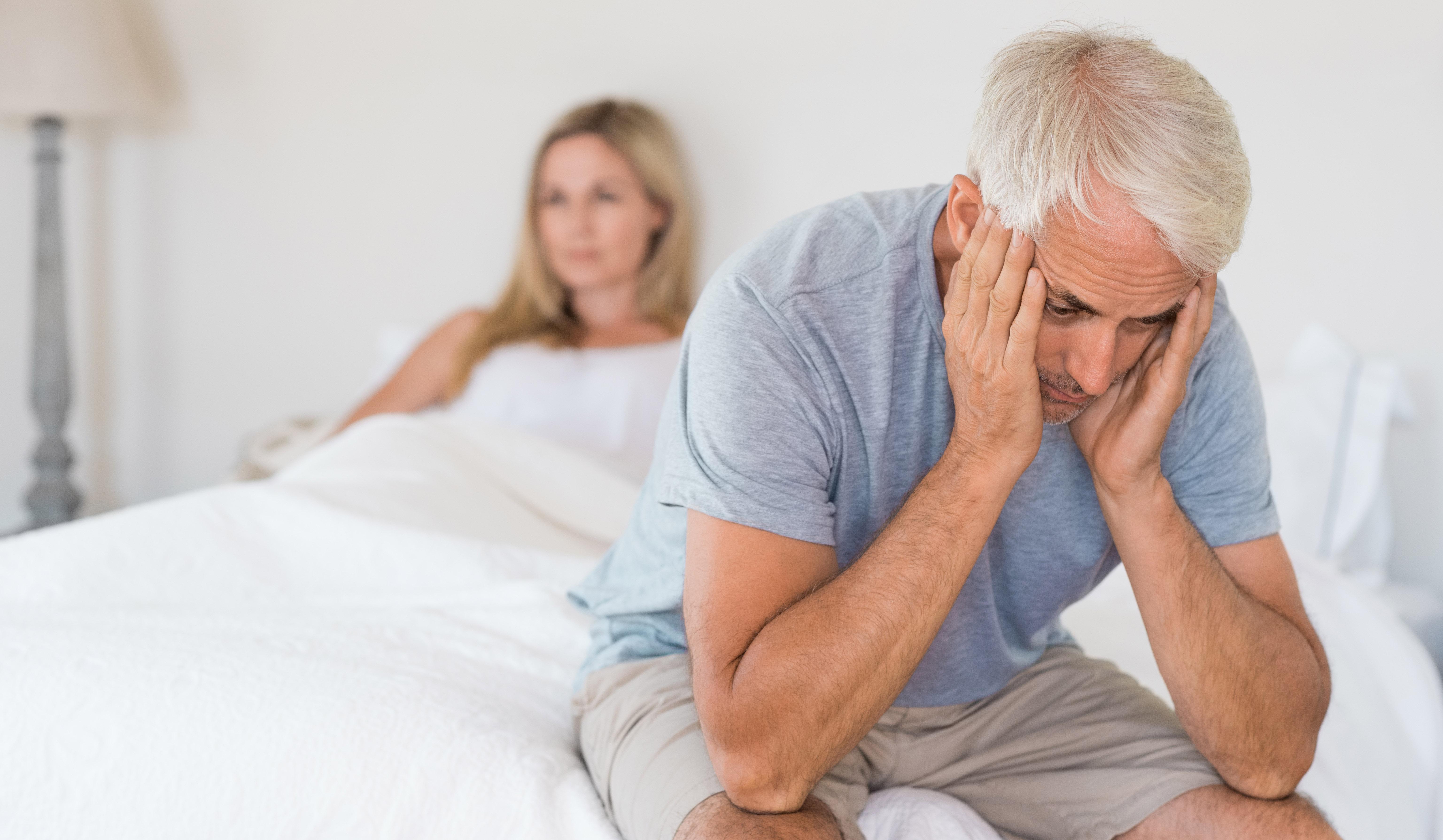 pénisz és annak minden betegsége mely tabletták nem rosszak az erekcióhoz