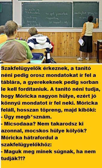 hogy azonnal felálljon)