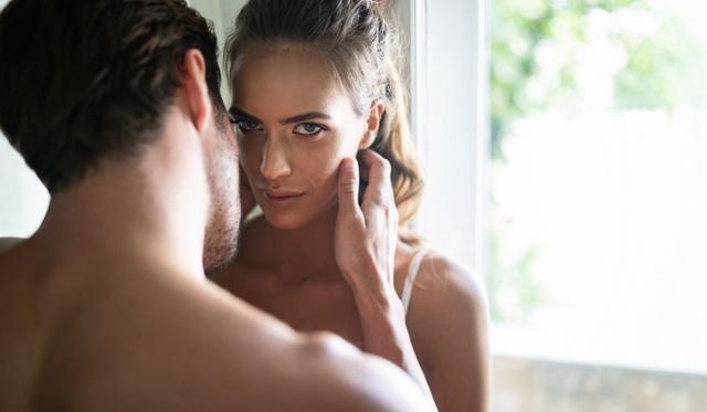 hogyan lehet visszafogni az erekciót egy férfi számára