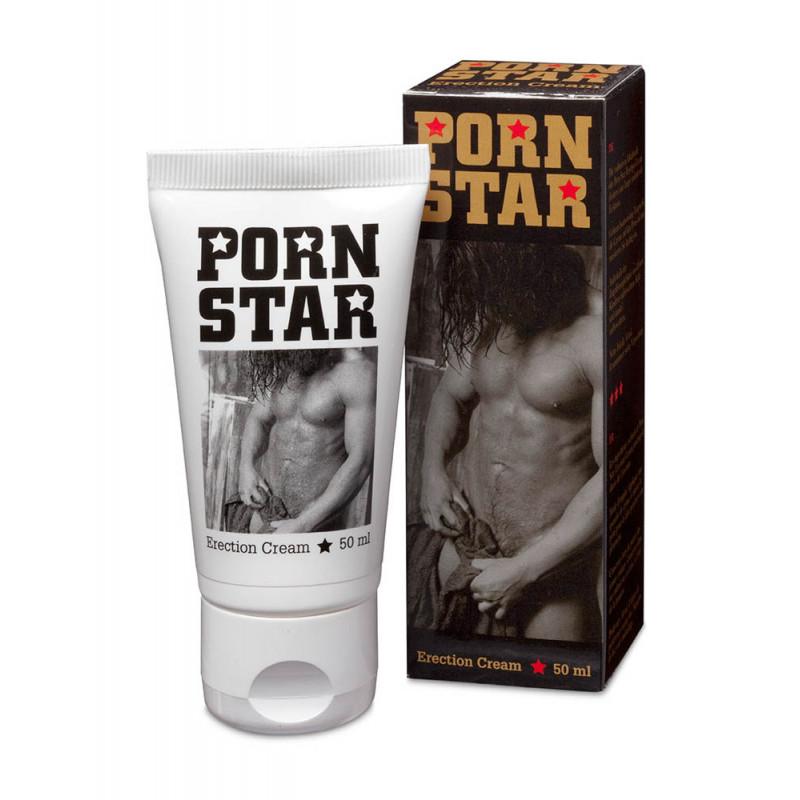 bilincs a péniszért