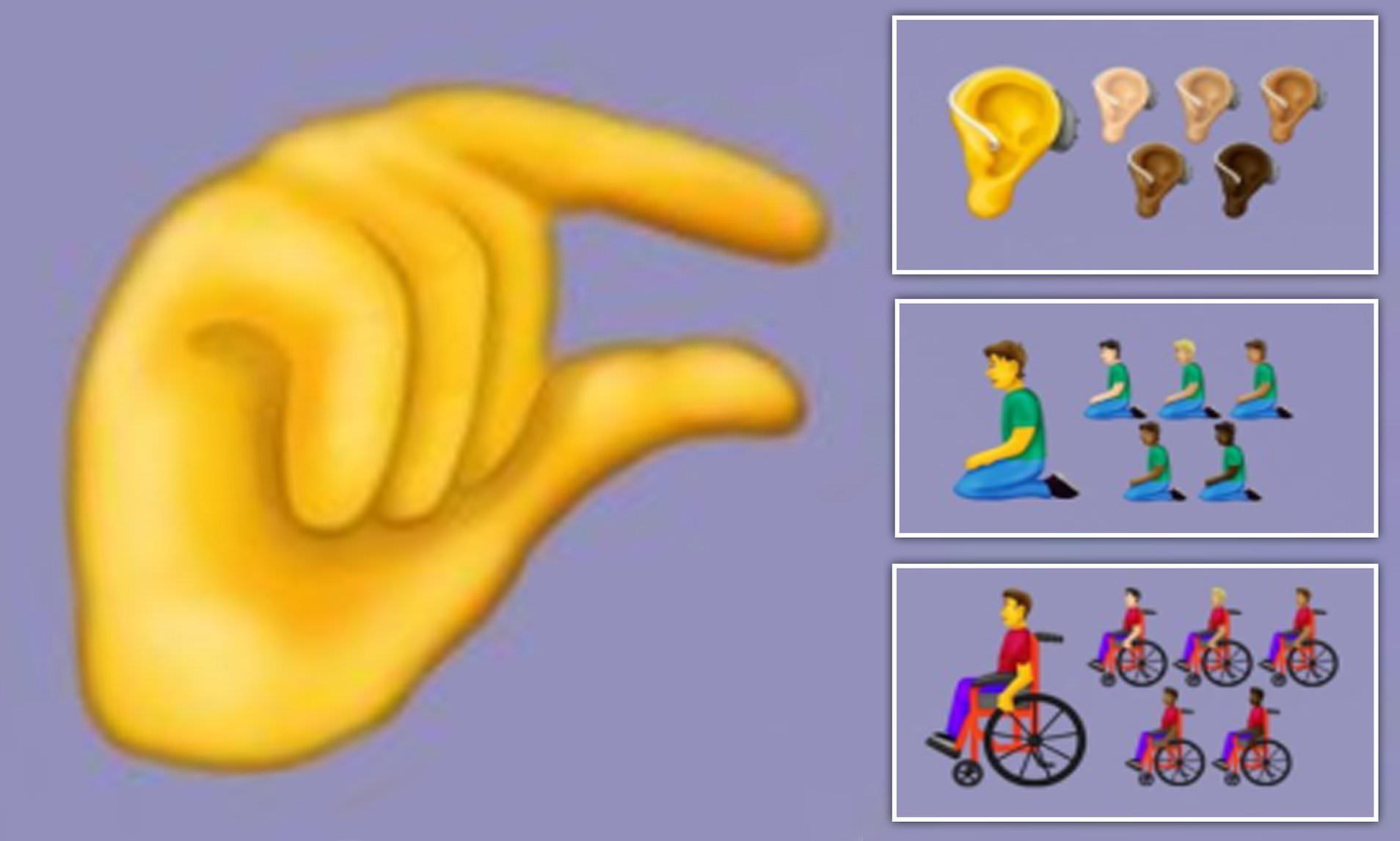 pénisz emoji
