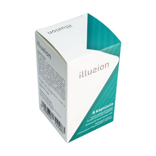 milyen gyógyszerek fokozhatják az erekciót)
