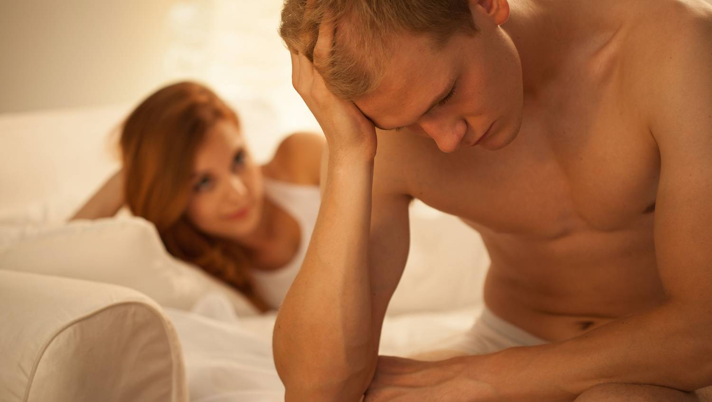 a korai erekció megelőzése 30 éves korában nincs erekció reggel