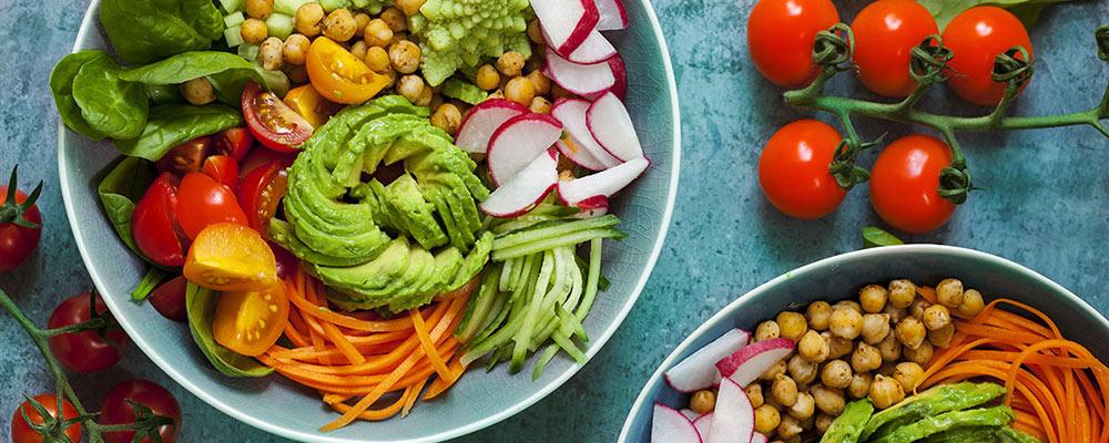 Vágykeltő ételek: működik-e bármelyik?