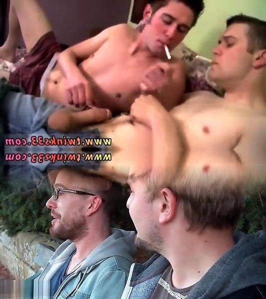 pénisz kis kakas kicsi)