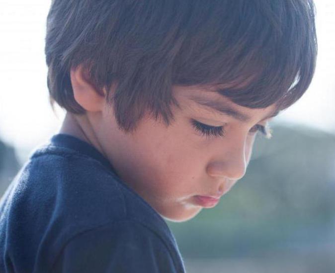 Phimosis fiúknál: fotók, okok és kezelés - Meddőség