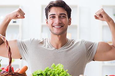 milyen ételek segítik az erekció fokozását)