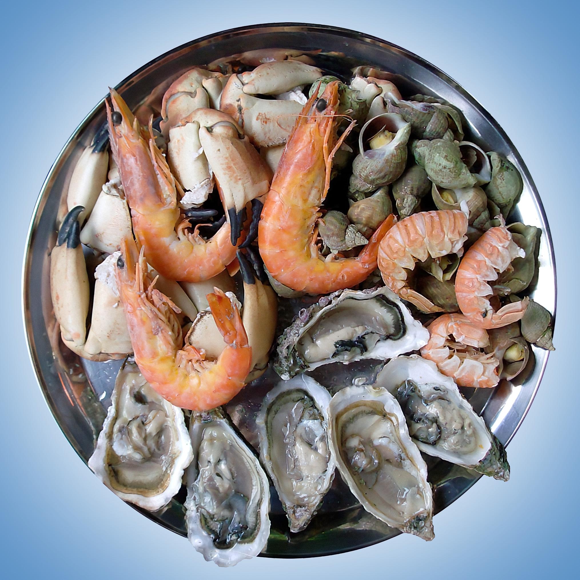 tenger gyümölcsei és merevedése)