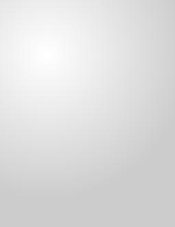 szeméremsértés | rc-piac.hu