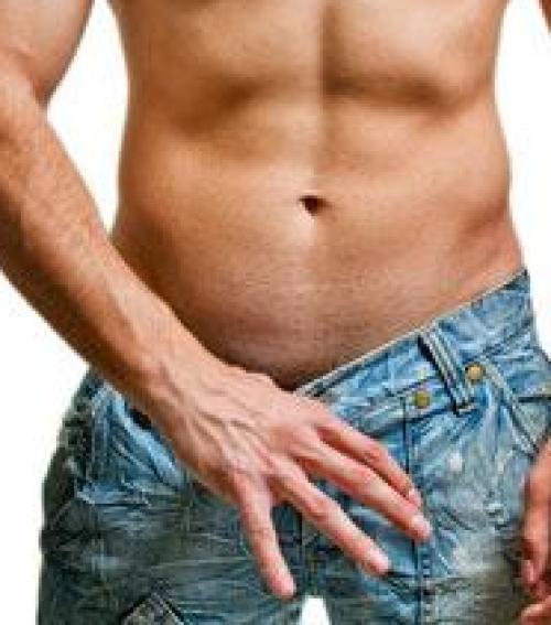 férfi fürdő pénisz befolyásolja ea varicocele az erekciót