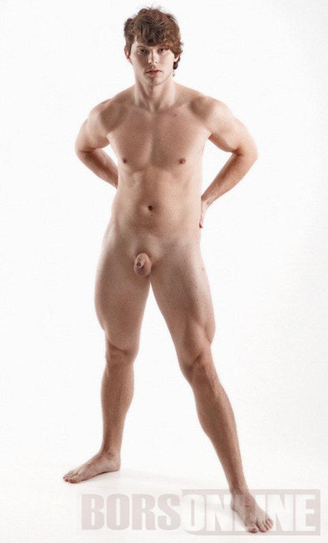 legkisebb nagy hím pénisz)