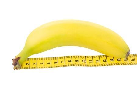 mi a különbség a pénisz méretében