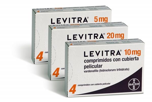 gyógynövényes gyógyszer erekcióra)