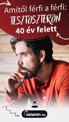 férfi 30 éves merevedés