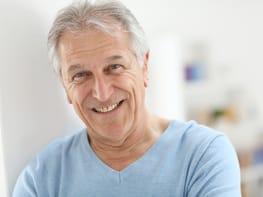 homeopátia és merevedés)