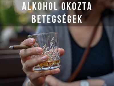 erekció alkohollal)