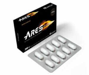 erekció kezelésére szolgáló gyógyszer