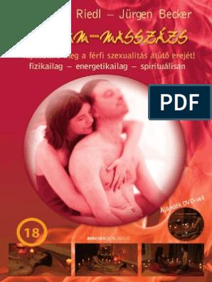 erekció során az egyik here felemelkedik pénisz leonardo dicaprio