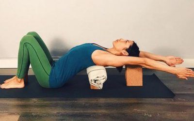 erekciós jóga gyakorlat