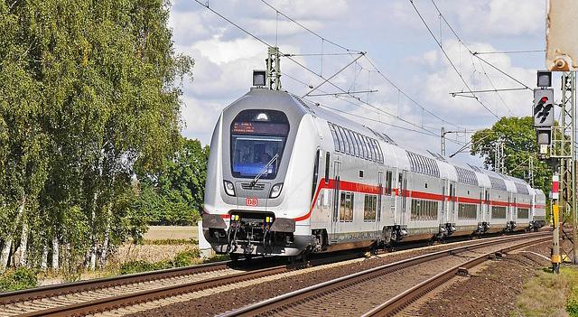 erekciós vonat)
