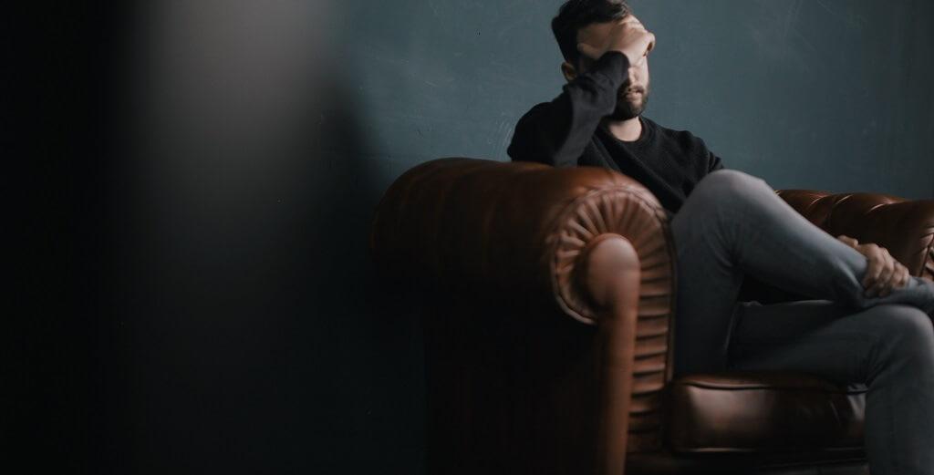 Bevezetés a pszichológiába | Digitális Tankönyvtár