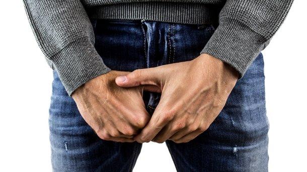 Erofertil a férfi erekció javítására szolgáló eszköz | Mereganyagok