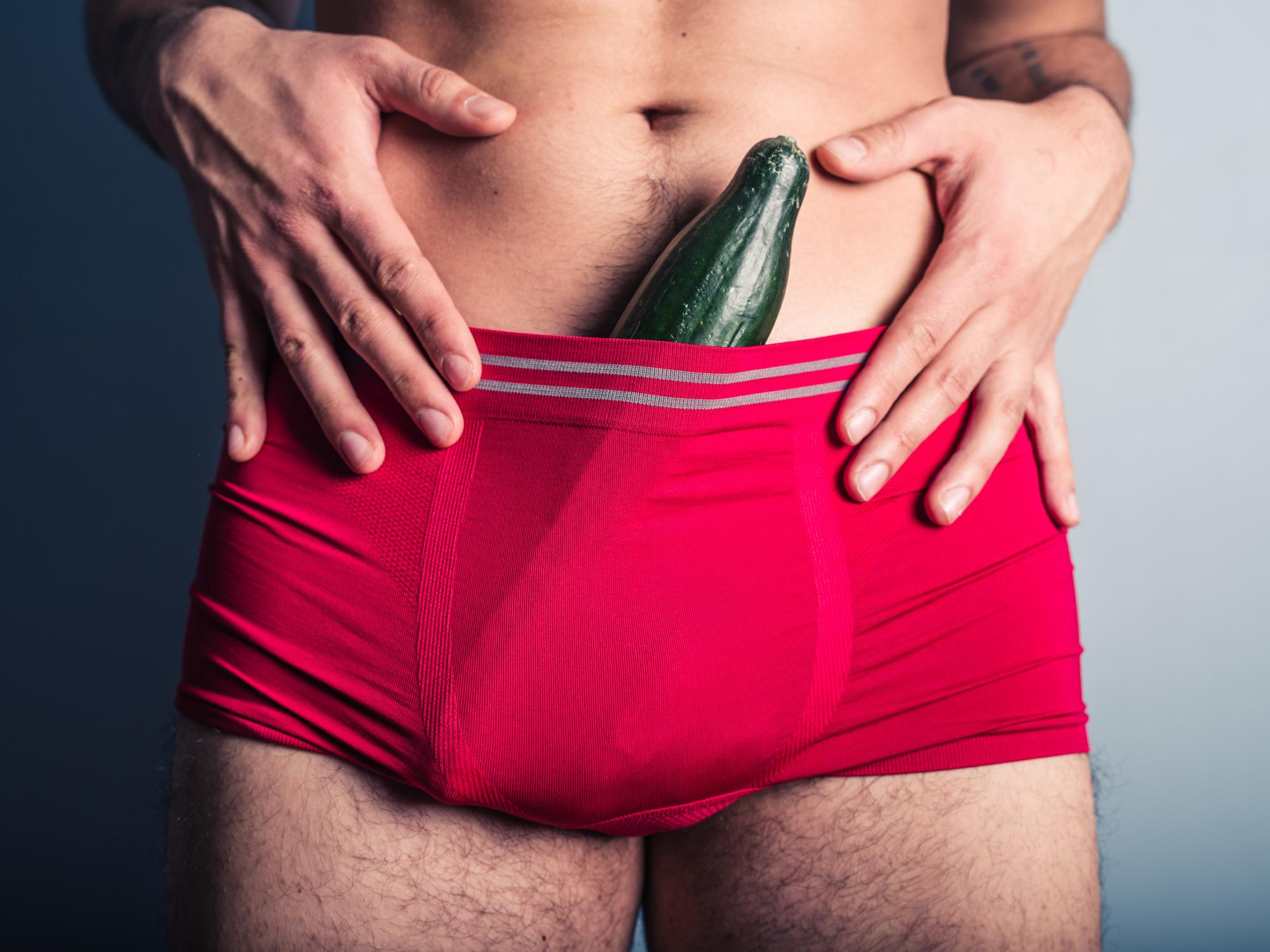 amitől a pénisz rosszul áll a zuhanó erekció okai
