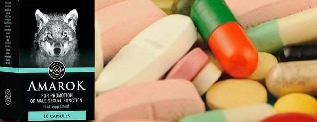 tabletták az erekció javítására mi ez