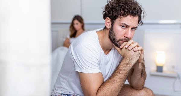 merevedési tapasz miféle pénisz erekkel