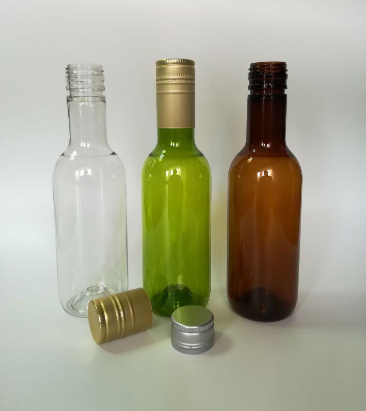 alkoholos tinktúra az erekcióhoz