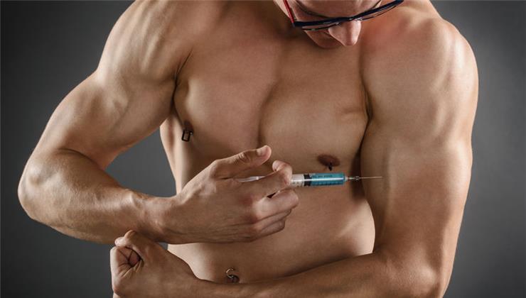 pénisz injekciók