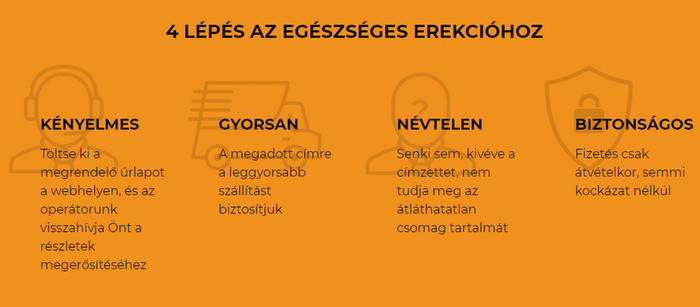 MMM (Merevedés Minőségi Mutatója) - rc-piac.hu