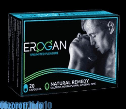 CLAVIN – a szabadon beszerezhető Viagra