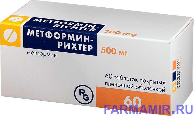 Liderin tabletta