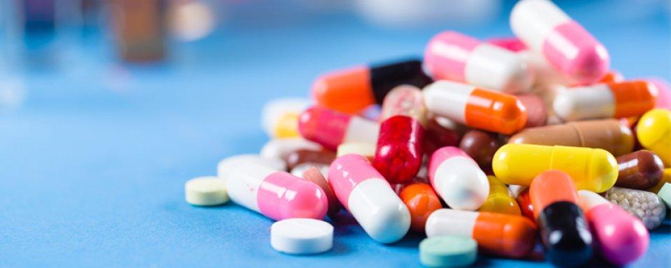OTSZ Online - A merevedési zavar megszüntetése gyógyszeres kezelés nélkül