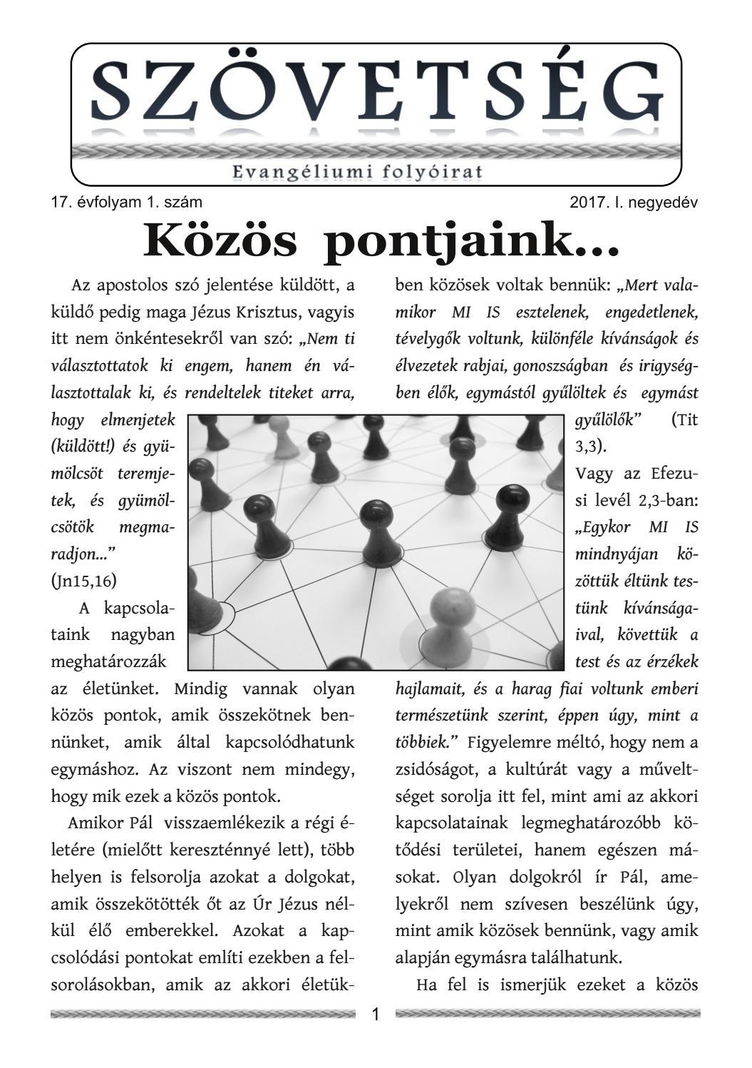 A magyarság népzenéje | Digitális Tankönyvtár