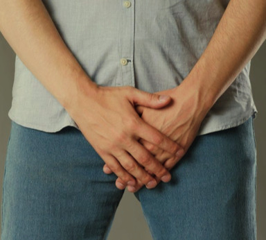a középső pénisz mérete felálló állapotban pénisz kisebb a normálnál