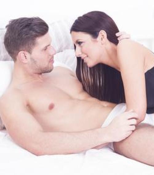 miért aludt az erekció pénisz alakú uborka
