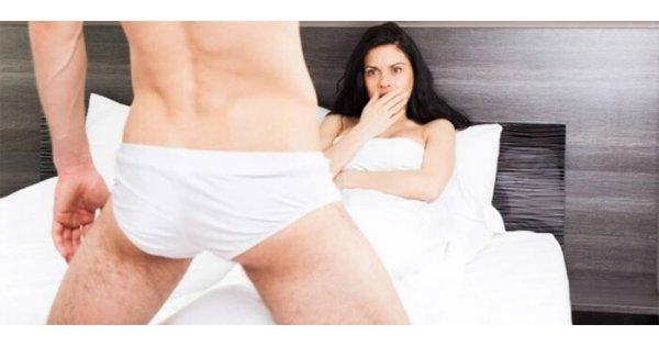 hogyan kínozzák a nők a péniszt)