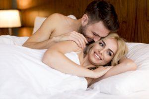 hogyan lehet javítani a péniszen