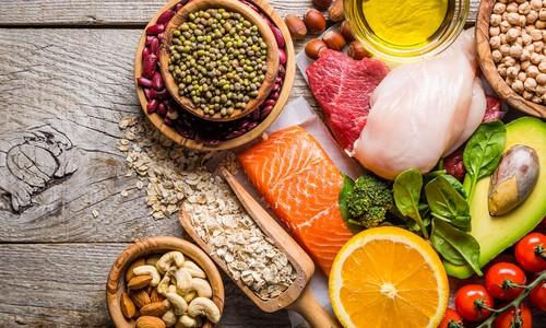 Hogyan lehet javítani az erekció? Keresse 9 élelmiszerek, amelyek javítják a merevedési funkció